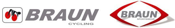 Braun Cycling