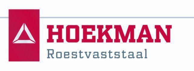 Hoekman