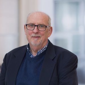 Jorien van Valen, Gastechnisch adviseur